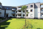 Mieszkanie w inwestycji Osiedle Promienna, Marki, 55 m²