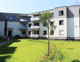 Mieszkanie w inwestycji Osiedle Promienna, Marki, 40 m²