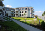 Mieszkanie w inwestycji Osiedle Promienna, Marki, 56 m²