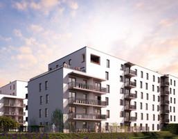 Mieszkanie w inwestycji Kamienica Jeżyce, Poznań, 41 m²
