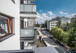 Nowa inwestycja - Osiedle Sakura, Warszawa Mokotów