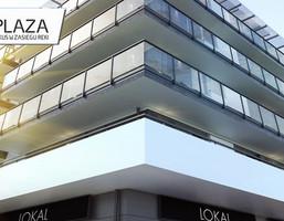 Mieszkanie w inwestycji Jurajska Plaza, Kielce, 67 m²