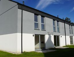 Dom w inwestycji Segmenty Pisarzowice, Pisarzowice, 97 m²