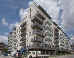 Lokal użytkowy w inwestycji METROBIELANY BUDYNEK C 3 ETAP, Warszawa, 139 m²