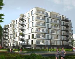 Lokal użytkowy w inwestycji METROBIELANY BUDYNEK C 3 ETAP, Warszawa, 77 m²