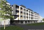 Mieszkanie w inwestycji 1 Maja - InCity, Kielce, 59 m²