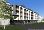 Mieszkanie w inwestycji 1 Maja, Kielce, 92 m²