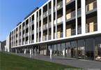Mieszkanie w inwestycji 1 Maja - InCity, Kielce, 38 m²