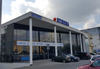 Lokal handlowy w inwestycji MINI GALERIA, Lublin, 99 m²
