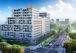 Nowa inwestycja - FENIKS, Warszawa Praga-Południe