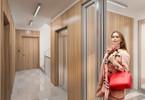 Mieszkanie w inwestycji Apartamenty Marymont, Warszawa, 73 m²