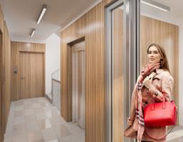 Mieszkanie w inwestycji Apartamenty Marymont, Warszawa, 113 m²