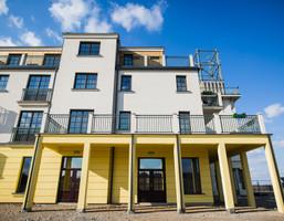 Mieszkanie w inwestycji Siewierz Jeziorna mieszkania, Siewierz, 30 m²