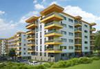 Mieszkanie w inwestycji Osiedle Reduta, Kraków, 44 m²
