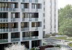 Mieszkanie w inwestycji Art City, Kraków, 77 m²