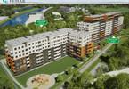 Mieszkanie w inwestycji Sun House, Wrocław, 59 m²