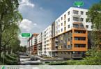 Mieszkanie w inwestycji Sun House, Wrocław, 62 m²