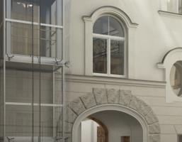 Mieszkanie w inwestycji Św. Barbary 4, Warszawa, 135 m²