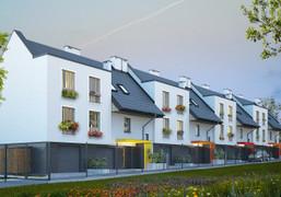 Nowa inwestycja - Apartamenty Waleczna, Kraków Bronowice
