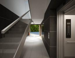 Mieszkanie w inwestycji LOFTY LUBELSKA, Kraków, 23 m²
