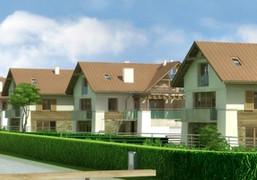 Nowa inwestycja - Lusina Osiedle Dębowe - domy, Lusina ul. Krakowska