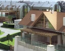 """Mieszkanie w inwestycji Lusina """"Osiedle Dębowe"""" - mieszkania, Lusina, 77 m²"""