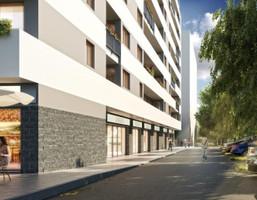 Mieszkanie w inwestycji Grójecka 216, Warszawa, 49 m²