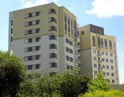 Mieszkanie w inwestycji Osiedle Wilga VII, Warszawa, 52 m²