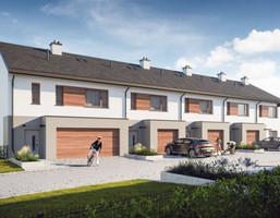 Dom w inwestycji Osiedle Olchowa, Gdańsk, 128 m²