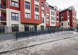 Nowa inwestycja - Obornicka Premium, Wrocław Psie Pole