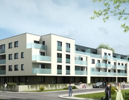 Mieszkanie w inwestycji Żeromskiego 20, Piaseczno, 49 m²