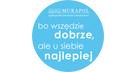 Murapol S.A. Oddział Warszawa