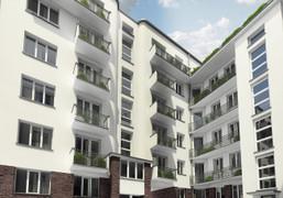 Nowa inwestycja - Ogrodowa 65 Kamienica na Woli, Warszawa Wola