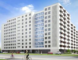 Mieszkanie w inwestycji Prądnik Czerwony - Osiedle Dobrego, Kraków, 51 m²