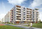 Mieszkanie w inwestycji Bemowo - Osiedle Pod Słońcem V, Warszawa, 68 m²