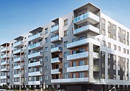 Nowa inwestycja - Young City 2, Warszawa Bemowo