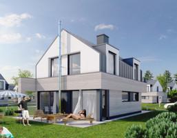 Mieszkanie w inwestycji Słoneczny Łukęcin, Łukęcin, 54 m²