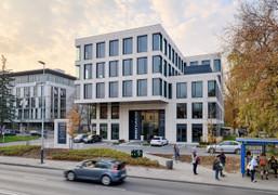 Nowa inwestycja - BENACO, Kraków Prądnik Czerwony