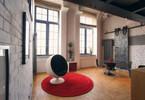 Mieszkanie w inwestycji LOFTY DE GIRARDA, Żyrardów, 67 m²