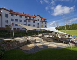 Mieszkanie w inwestycji FORT FOREST, Gdynia, 83 m²