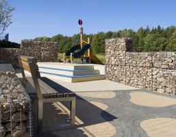 Mieszkanie w inwestycji FORT FOREST, Gdynia, 93 m²