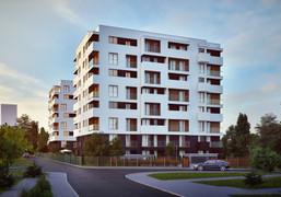 Nowa inwestycja - Apartamenty Danka, Kraków Prądnik Biały