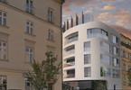 Mieszkanie w inwestycji Kamienice ∏ & ∑, Kraków, 37 m²