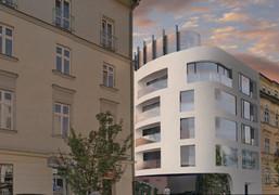 Nowa inwestycja - Kamienice ∏ & ∑, Kraków Wesoła
