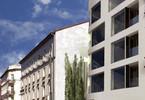 Mieszkanie w inwestycji Kamienice ∏ & ∑, Kraków, 39 m²