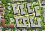 Mieszkanie w inwestycji Osiedle Przy Rolnej IV, Poznań, 57 m²