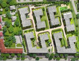 Mieszkanie w inwestycji Osiedle Przy Rolnej IV, Poznań, 53 m²