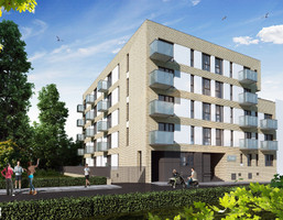 Mieszkanie w inwestycji Olszowa 14, Warszawa, 70 m²
