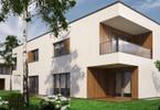 Mieszkanie w inwestycji Nowe Pracze Apartamenty we Wrocławiu, Wrocław, 74 m²