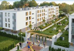 Nowa inwestycja - APARTAMENTY KOPERNIKA, Puławy ul. Kopernika